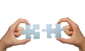 5321_resources-hands-with-puzzle-pieces-dc83-7fbe-edad