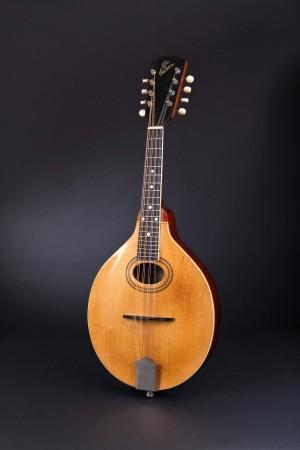 5325_mandolin-full