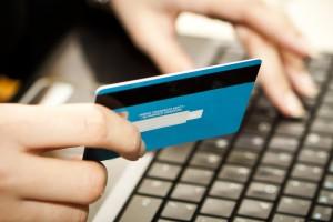 5327_online-bankacilikta-guvenlik