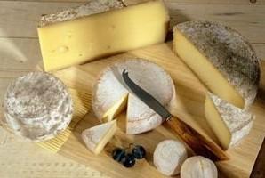 5328_peynir