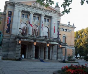 5342_devlet-tiyatrosu-oslo-norvec