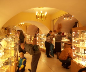 5357_amber-muzesi-kaliningrad-rusya