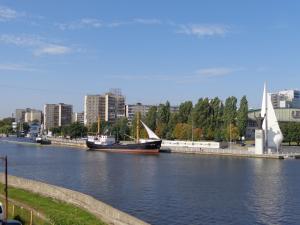 5357_deniz-savas-muzesi-kaliningrad-rusya (1)