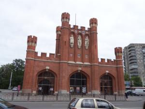 5357_queen-of-gate-kaliningrad-rusya