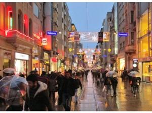 5360_6609350-istiklal_street_istanbul_tr_istanbul