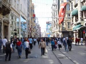 5360_istiklal-street