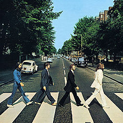 5364_250px-beatles_abbey_road