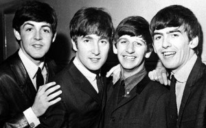5364_the-beatles