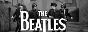 5364_the-beatles-5