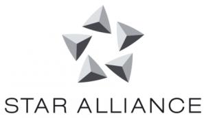 5372_440px-logo_star_alliance