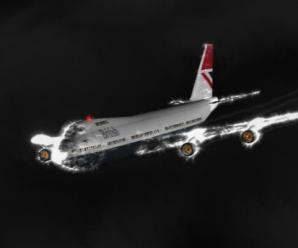 5381_ba-flight-9 (1)