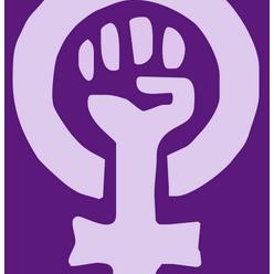 5384_feminism3