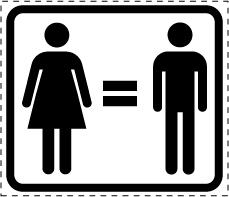 5384_feminizm