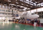 5405_1-aircraft-maintenance