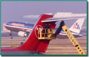 5409_routine_maintenance_on_a_md-80_tailplane