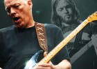 5423_david-gilmour-sound-on-sound