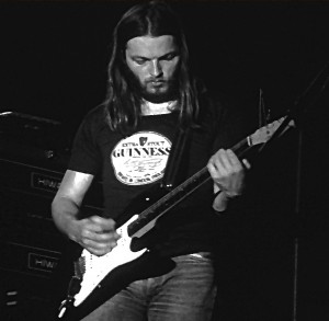 5423_david_gilmour_and_stratocaster