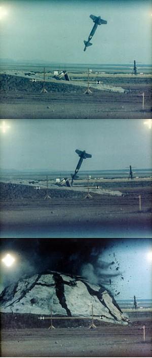 5425_320px-image-gbu-24_missile_testmontage-gi_blu-109_bomb