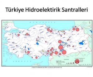 5484_www.erguven.net-turkiye_haritalari_(184)