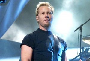 5485_james-james-hetfield-26431632-1130-762