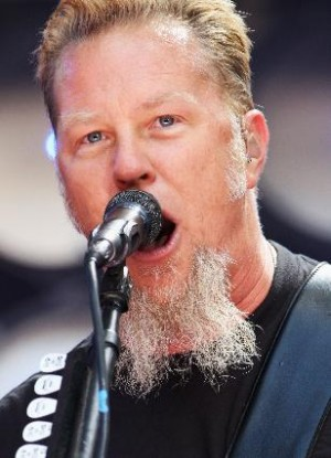 5485_jameshetfield2