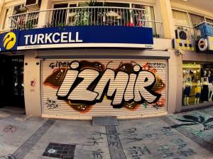5504_[turkiye_de_graffiti_basliginin_sonuna]