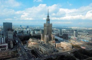 5559_palace-of-culture-warsaw