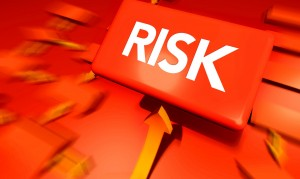 5579_risk
