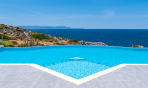 5584_pool-sea-view-11