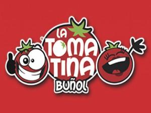 5589_tomato
