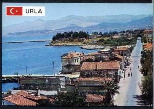 5616_1472833urla-izmir-sahilden-bir-gorunus-kart__145860_0 (1)