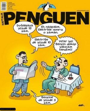 5619_penguen-472