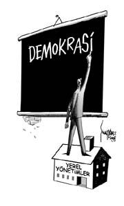 5623_demokrasi_(2)
