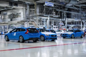 5645_volvo-polestar-production-001