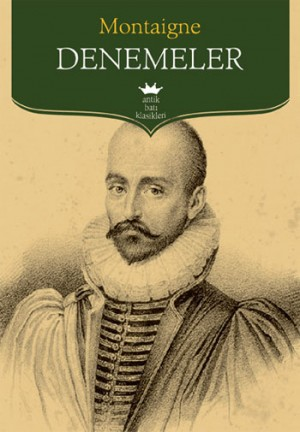 5647_denemeler-michel-de-montaigne