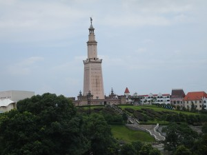 5668_lighthouse_of_alexandria_in_changsha