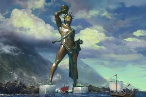 5669_rodos-heykeli-colossus (1)