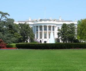 5673_white-house-04