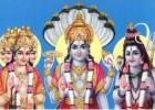 5683_bostwa-hinduskie