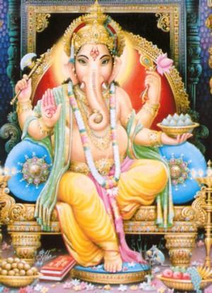 5683_hindistan_ganesh