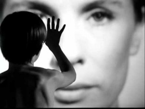 5689_persona_film_di_ingmar_bergman_1966
