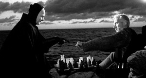 5689_the-seventh-seal-chess-game