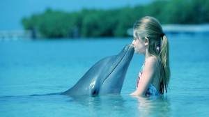 5697_kid-dolphin-kiss