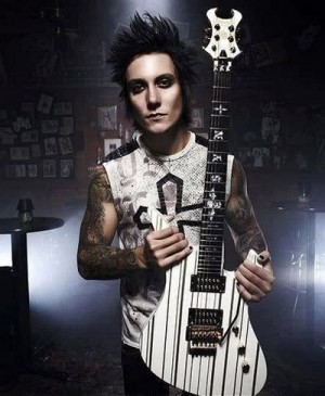 5698_schecter_syn_wht-synyster_03