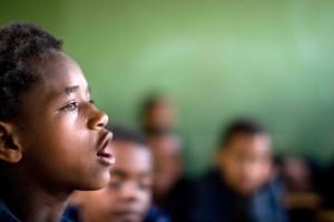 ETHIOPIA: EVERYCHILD/FSCE