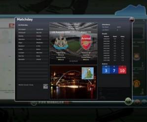 5700_futbol_oyunlari_5a92b_400