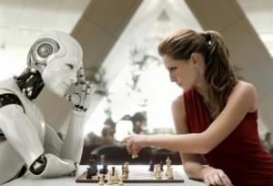 5702_chess-455x310 (1)