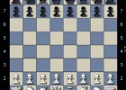 5702_chess-flash-game