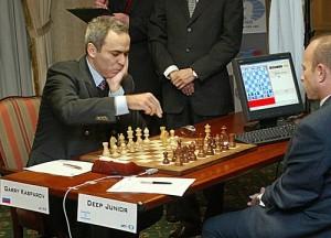 5702_kasparov_chess