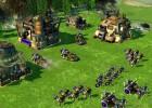 5703_en-iyi-strateji-oyunlari,2,con
